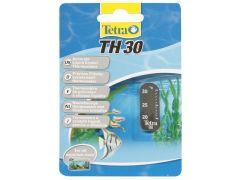 Tetra Tec Thermometer Th30
