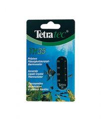 Tetra tec thermometer th35