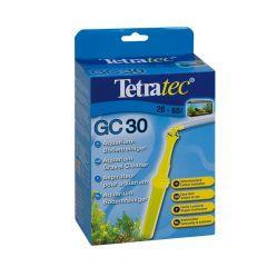 Tetra tec bodemreiniger gc30