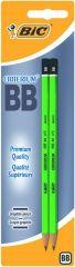 Cirterium 550 Bb 2St
