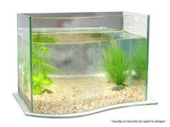 Aquarium emma