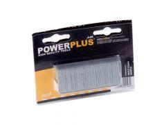 Power Plus Powair0341 Nagels 32Mm 500St