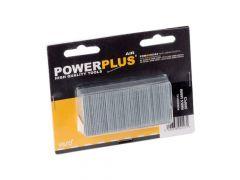 Power Plus Powair0342 Nagels 38Mm 500St