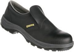 Safety Jogger X0600 S3 zwart - 40
