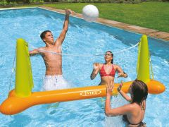 Intex 56508 Pool Volley