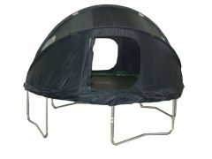 tent d10x60cm 10'