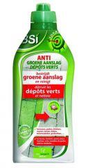 Bsi Anti Groene Aanslag 2.5L