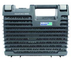 Aquaforce 4000