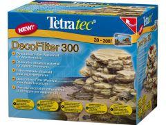 Tetra tec decofilter 300