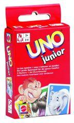 Uno Junior Display G/D/F/I