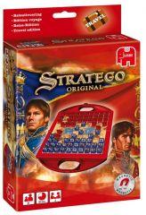 Jumbo Stratego Travel