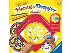 Junior Mandala Classic