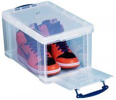 Really Useful Box Opbergdoos 14L 25.5X39.5X21Cm