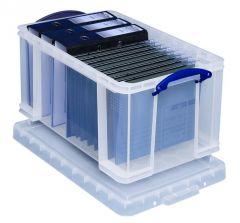Really Useful Box Opbergdoos 48L 60X40X31Cm
