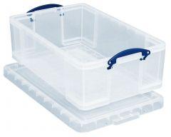 Really Useful Box Opbergdoos 50L 44X71X23Cm