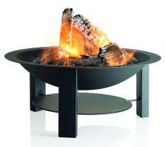 Barbecook Vuurschaal Modern 75Cm