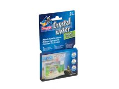 Crystal Water Max 50L