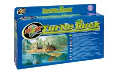 Zoo med turtle dock l