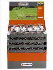 Gardena Classic Polo 220 ( Art. 2082) 02082