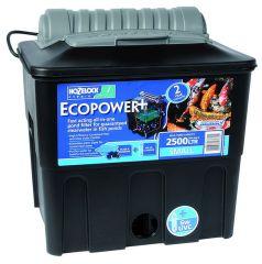 Ecopower 5000 uvc