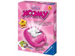Xoomy Compact Girls