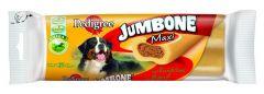 Pedigree snacks jumbone maxi rund 1st