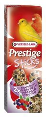Prestige Sticks kanaries bosvruchten