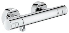 GROHE Precision douche THM kraan