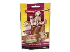 Chick'N Snack Twisted Stick 55Gr