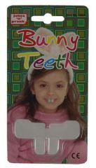 Tanden Konijn