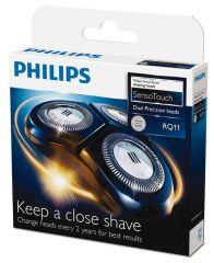 Philips Rq11/50 Scheerkoppen Sensotouch 3H