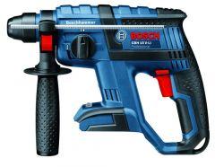 Bosch 0611904302 accu boorhamer GBH 18V-LI professional