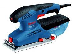 Bosch 0601070701 vlakschuurmachine GSS 23 AE professional