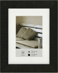 Fotolijst 15X20 Driftwood Dgrijs