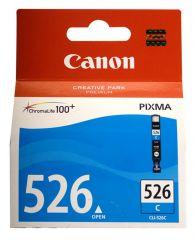 Canon Inkcartridge Cli-526 Cyan
