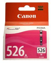 Canon Inkcartridge Cli-526 Magenta