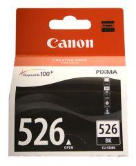 Canon Inkcartridge Cli-526 Balck