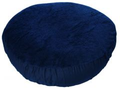 Sit Fix Cobalt Blauw