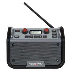 Perfect Pro Rockpro-Eu Rockpro Fm Stereo