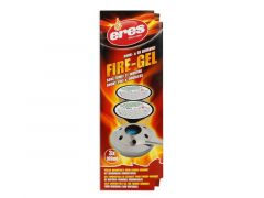 Eres Fire Gel 3X100Ml