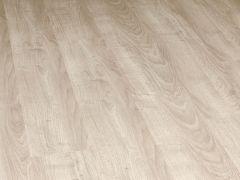 Berry Floor Essentials Lichte Eik (2.15M2)