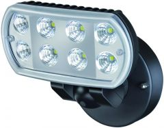 High performance led light l801