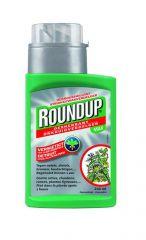 Roundup Max Dp 900Ml