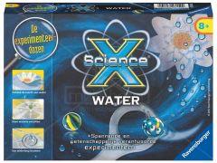 Science X Mini Water