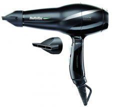 Babyliss Ba6614 Haardroger Pro Ac 2200W
