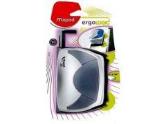 Maped Perf. Ergologic 2G 15/20B