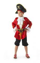 Piraat Kapitein