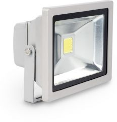 Power Plus Powli230 20W Led Staler