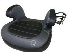 Quax Dreamy Black Groep 2/3 (15-36Kg)