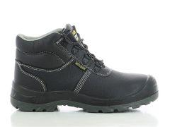 Safety Jogger Bestboy S3 SRC 47
